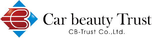 Car beauty Trust